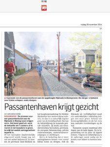 28 november 2014 - Algemeen Dagblad