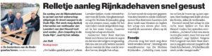 11 mei 2017 - Algemene Dagblad
